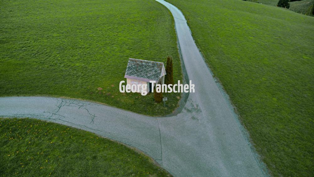 Luftbilder_09