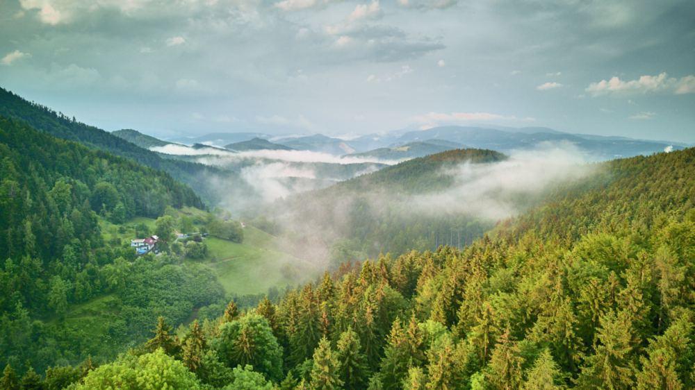 Luftbilder_01