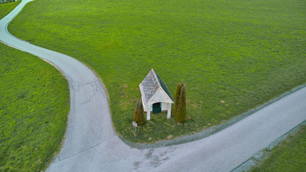 Luftbilder_08