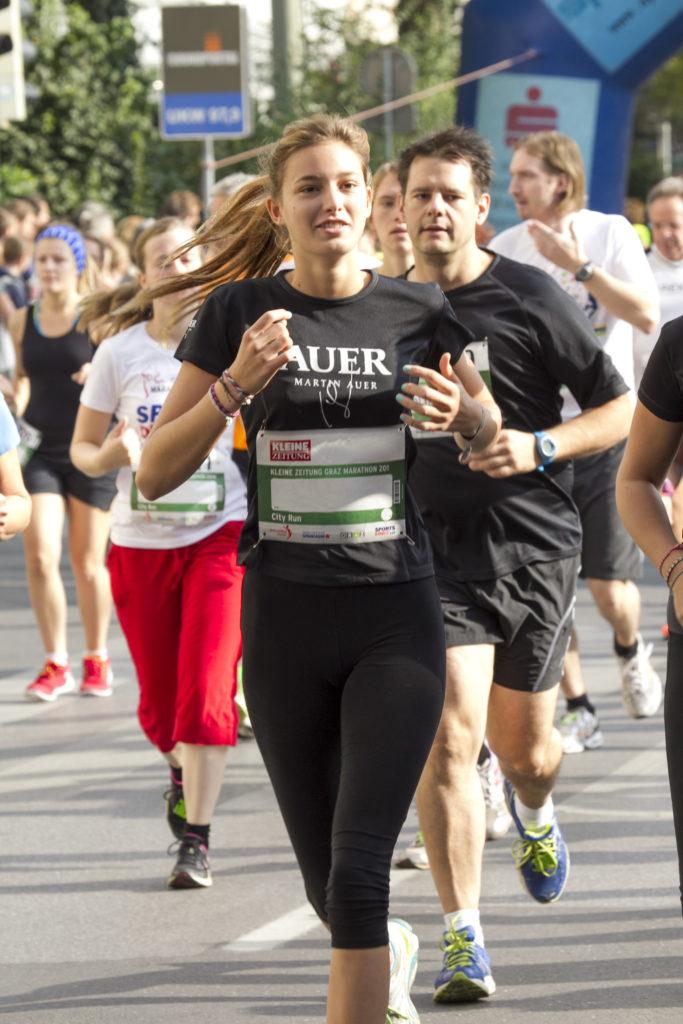 Marathon-683x1024.jpg