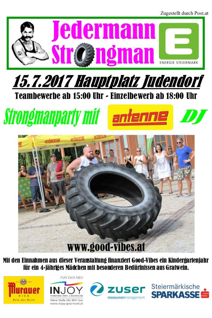 Strongman-683x1024.jpg